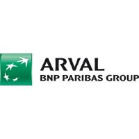 (c) Arval.de