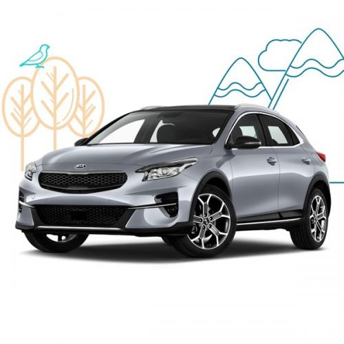 KIA_XCeed_CBTemplate