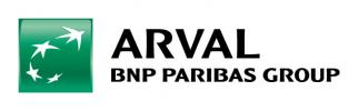 Logo Arval Privatleasing
